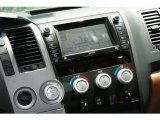 2012 Toyota Tundra Limited Double Cab 4x4 Navigation