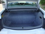 2003 Lincoln Town Car Executive Trunk