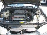 1995 Chevrolet Monte Carlo Engines