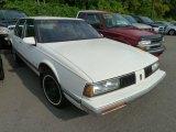1989 Oldsmobile Eighty-Eight Royale Coupe