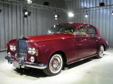 Bentley S3 Colors