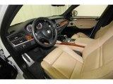 2011 BMW X6 M Interiors