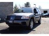 2005 Mitsubishi Endeavor LS AWD