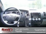 2012 Super White Toyota Tundra Double Cab #67745284