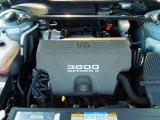 1996 Oldsmobile Eighty-Eight Engines