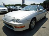 Acura Integra 1998 Data, Info and Specs