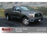2012 Pyrite Mica Toyota Tundra TRD Double Cab 4x4 #67845176