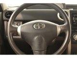 2005 Scion xB  Steering Wheel