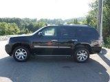 2013 Onyx Black GMC Yukon Denali AWD #68093718