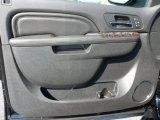 2013 GMC Yukon Denali AWD Door Panel