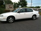 2004 Summit White Chevrolet Classic  #68152693
