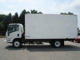 2012 Isuzu N Series Truck NPR HD