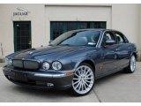 Jaguar XJ 2004 Data, Info and Specs