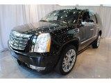 2011 Cadillac Escalade Premium AWD