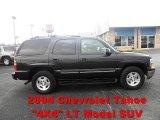 2004 Dark Gray Metallic Chevrolet Tahoe LT 4x4 #68283520
