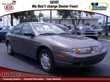 2000 Saturn S Series SL1 Sedan
