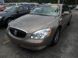 2006 Cashmere Metallic Buick Lucerne CXL #68366947