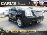 2013 Onyx Black GMC Yukon Denali #68406191