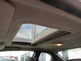 2003 Chevrolet Monte Carlo SS Sunroof