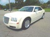 2005 Cool Vanilla Chrysler 300 Touring #68469460