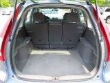 2011 Honda CR-V LX Trunk