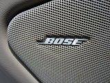 2005 Chevrolet Silverado 1500 Z71 Extended Cab 4x4 Audio System