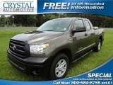 2011 Pyrite Mica Toyota Tundra Double Cab #68523377