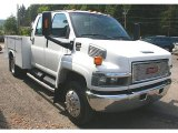 GMC C Series TopKick 2004 Data, Info and Specs