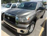 2008 Pyrite Mica Toyota Tundra Double Cab 4x4 #68579533