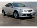 2006 Alabaster Silver Metallic Acura RSX Type S Sports Coupe #68579367