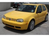 Volkswagen GTI 2003 Data, Info and Specs