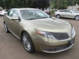 Lincoln MKS 2013 Data, Info and Specs