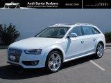 2013 Audi Allroad 2.0T quattro Avant
