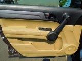 2011 Honda CR-V EX-L Door Panel
