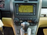 2011 Honda CR-V EX-L Navigation