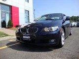 2010 Monaco Blue Metallic BMW 3 Series 328i xDrive Coupe #68829826