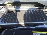 2007 Chrysler Aspen Engines