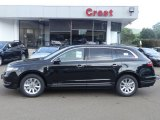 2013 Lincoln MKT Town Car Livery AWD