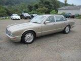 1995 Jaguar XJ XJ6 Data, Info and Specs