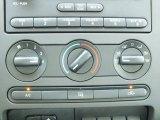2010 Ford F350 Super Duty XL Crew Cab 4x4 Dually Controls