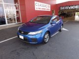 2013 Kia Forte Koup EX