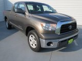 2008 Pyrite Mica Toyota Tundra Double Cab #69028775