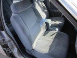 1995 Buick Century Interiors
