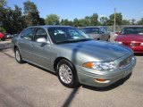 Buick LeSabre Data, Info and Specs