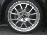 Acura NSX 1994 Wheels and Tires