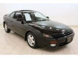 1992 Toyota Celica GT Coupe