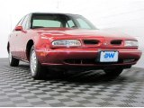 1999 Oldsmobile Eighty-Eight LS