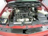 1999 Oldsmobile Eighty-Eight Engines