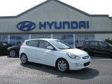 2013 Hyundai Accent SE 5 Door