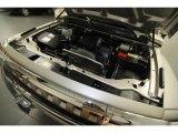 2009 Hummer H3 X 3.7 Liter Vortec Inline 5 Cylinder Engine